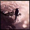 CrazyAndFallenForArt's avatar