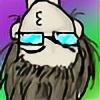 CrazyAndHyper's avatar