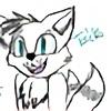 CrazyAndInsan3's avatar