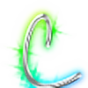Crazyanimallover's avatar