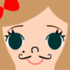 crazyaoilovinfangirl's avatar