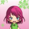 CrazyAppl's avatar