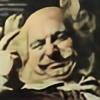 crazyappledashlover's avatar