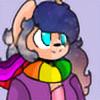 crazyart13's avatar