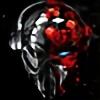 CrazyArtist0701's avatar