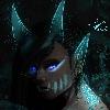 CrazyArtist26's avatar