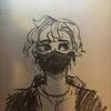 CraZyartist61's avatar