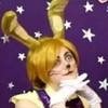 CrazyArts01's avatar