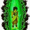 crazyartsman's avatar