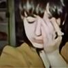 crazyasamuffin's avatar