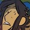 crazyasshole98's avatar