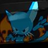 Crazyax101's avatar
