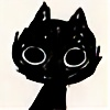 CrazyAyaMiyo's avatar