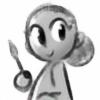 crazyazzy180's avatar