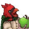 crazyb-a-n-a-n-a's avatar
