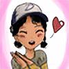 Crazyb2000's avatar