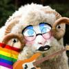 CrazyBadArtist's avatar