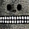 CrazyBaldGuy's avatar