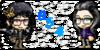 CrazyBannedstory's avatar