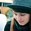 crazybassgirl's avatar