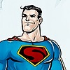 crazybeego's avatar