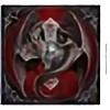 CrazyBitch26's avatar