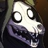 CrazyBitchMalo's avatar