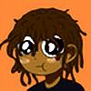 CrazyBJ's avatar