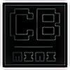 crazyboat's avatar