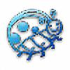 CrazyBoing's avatar