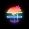 Crazybowtielover's avatar