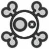 crazyboy28's avatar