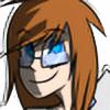 crazybreadlover's avatar