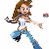 CrazyBrunette's avatar
