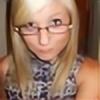 CrazyBunnyhead's avatar