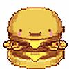 CrazyBurger's avatar