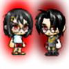 CrazyByronFan's avatar