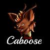 CrazyCaboose's avatar