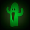 CrazyCactuz's avatar