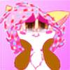 CrazyCakesunesART's avatar