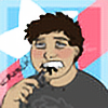 CrazyCartoonCookies's avatar