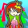 CrazyCartoonz101's avatar