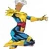 cRaZyCaT-7's avatar