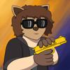 crazycat690's avatar