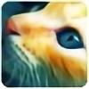 CrazyCat7's avatar