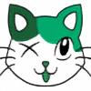 CrazyCatAce's avatar
