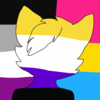 CrazyCatdisco's avatar