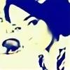 crazycath97's avatar