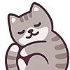 crazycatlady008's avatar