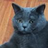 crazycatone's avatar